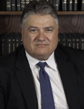 Joseph M. Puzo