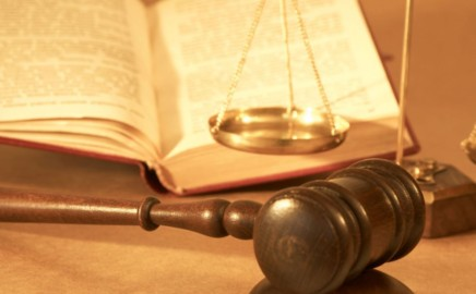 AGGRESSIVE DEFENSE APPROACH WHILE KEEPING LITIGATION FEES TO A MINIMUM